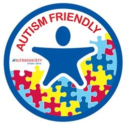 AutismFriendlyLogo