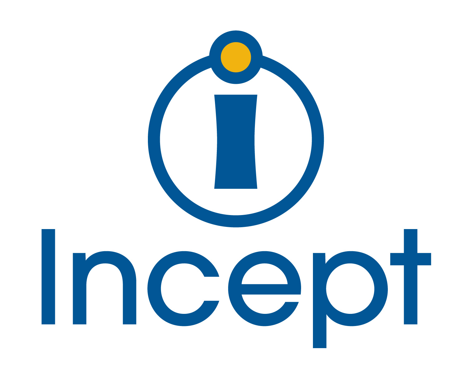 INCEPT LOGO