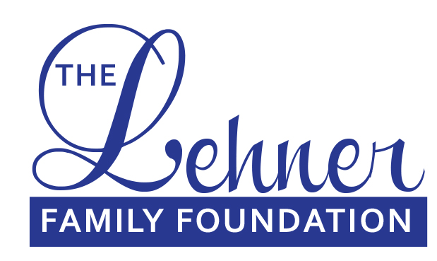 The Lehner Family Foundation