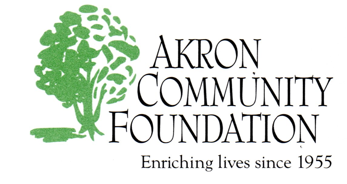 akroncomm foundation