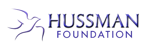 hussman foundation
