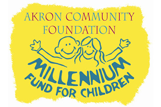 millenium fund for children