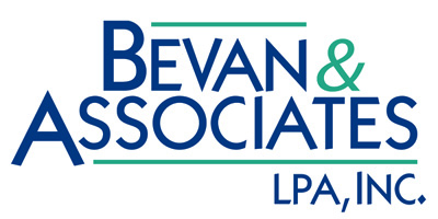 Bevin and Associates