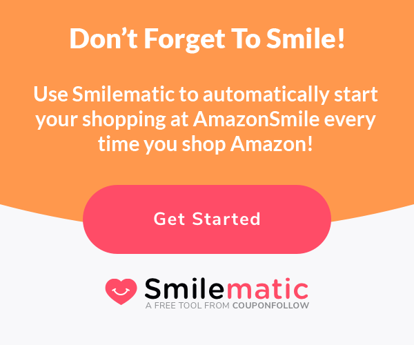 Smilematc Standard Advert 300x2502x